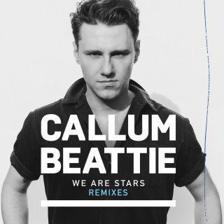 Callum Beattie - We Are Stars