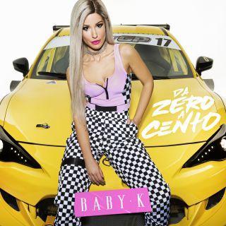 Bady K - Da Zero a Cento