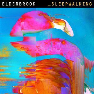 Ederbrook - Sleepwalking