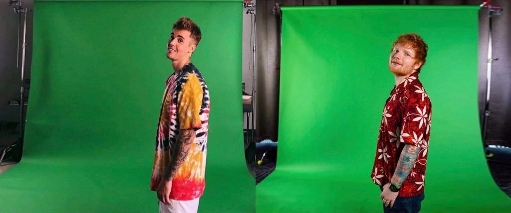 Giochi ragazza incontri Justin Bieber